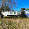 Mobile Home for Sale: Good condition singlewide with open floorplan! Rent to own available!, Belton, SC