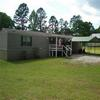 Mobile Home for Sale: Mobile/Manufactured Home - COLFAX, LA, Colfax, LA