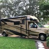 RV for Sale: 2009 LEXINGTON 300SS