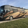 RV for Sale: 2017 TUSCANY 45AT