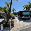 RV Lot for Sale: Motorcoach Resort St Lucie West Lot 476, Port St. Lucie, FL