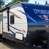 RV for Sale: 2017 PUMA 30RLIS
