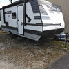 RV for Sale: 2021 ZINGER LITE 18BH