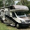 RV for Sale: 2017 FORESTER MBS 2401R