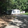 Mobile Home for Sale: Mobile Home, Double Wide,Manuf/Mobile - Danville, NH, Danville, NH