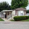 Mobile Home for Sale: 1986 Skyline