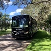 RV for Sale: 2018 PALAZZO 36.3