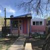 Mobile Home for Sale: Mobile Home, Contemporary,Mobile - Camp Verde, AZ, Camp Verde, AZ