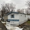 Mobile Home Park for Sale: Sheesley's Court, Horseheads, NY