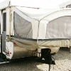 RV for Sale: 2011 VIKING EPIC 2107