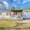 Mobile Home for Sale: MS, FLORENCE - 1997 RIVER VIEW single section for sale., Florence, MS