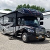 RV for Sale: 2020 FORCE HD 34KD HD