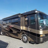 RV for Sale: 2004 DYNASTY REGAL