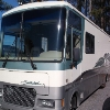 RV for Sale: 1997 Southwind 35