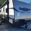 RV for Sale: 2016 SPRINGDALE SUMMERLAND 2570RL