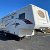 RV for Sale: 2005 PARADISE POINTE