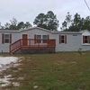 Mobile Home for Sale: Traditional, Manuf/Mobile Home - CRAWFORDVILLE, FL, Crawfordville, FL