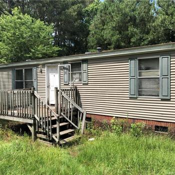 Mobile Homes for Sale in North Carolina - Page 24. on 24x60 mobile home, 28x76 mobile home, 12x24 mobile home, 16x40 mobile home, 20x60 mobile home, 12x36 mobile home, 12x20 mobile home, 20x40 mobile home, 30x50 mobile home, 16x30 mobile home, 12x50 mobile home, 28x40 mobile home, 24 x 50 mobile home, 16x48 mobile home,