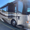 RV for Sale: 2008 Intrigue 530 Jubilee