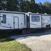 RV for Sale: 2018 Cherokee Wolf Pack