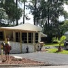 Mobile Home for Sale: Adorable 2 Bed/2 Bath Park Model, Brooksville, FL