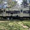 RV for Sale: 2016 AVENGER 30QBS