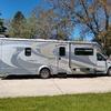 RV for Sale: 2010 CAMBRIA 30J