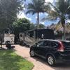 RV Lot for Sale:  Class A Motorhome Lot - Aztec RV Resort , Margate, FL