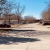 Mobile Home Park for Sale: Lake Arthur Estates, Remington, IN