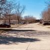 Mobile Home Park for Sale: Lake Arthur Estates, Remington, IN