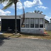 Mobile Home for Sale: 1985 Casa