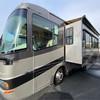 RV for Sale: 2003 ULTRASPORT 3677