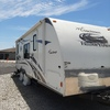 RV for Sale: 2013 FREEDOM EXPRESS 242RBS