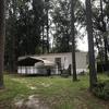 Mobile Home for Sale: Manufactured Home - Washington, NC, Washington, NC