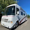 RV for Sale: 2006 AERBUS 310GT