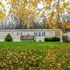 Mobile Home for Sale: Manufactured Home, Single Wide - Mattawamkeag, ME, Mattawamkeag, ME