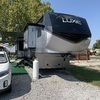 RV for Sale: 2018 Elite