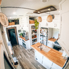 RV for Sale: 2020 CHEROKEE WOLF PACK 325PACK13