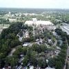 Mobile Home Park for Sale: Village Green MHC, Cincinnati, OH