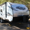 RV for Sale: 2016 SALEM CRUISE LITE 191RDXL