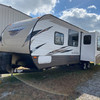 RV for Sale: 2019 Wildwood 28RLSS