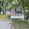 Mobile Home for Rent: 64 Spelter Ave, Danville, IL