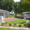 Mobile Home Park: Lakes at Leesburg, Leesburg, FL
