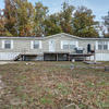 Mobile Home for Sale: Doublewide with Land, Manufactured - Elkland, MO, Elkland, MO