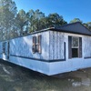 Mobile Home for Sale: LOW PRICE SINGLE-WIDE, HANDYMAN SPECIAL!, Orangeburg, SC