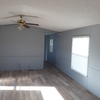 Mobile Home for Rent: WANT TO OWN BUT DO NOT HAVE ENOUGH FOR A DOWN PAYMENT?, Hazleton, IA