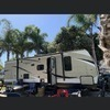 RV for Sale: 2019 HIDEOUT 26