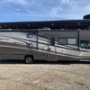 RV for Sale: 2013 LEPRECHAUN 320BH