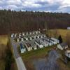 Mobile Home Park for Sale:  Well-Maintained 25+ Unit Mobile Home Park, Capon Bridge, WV