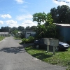 Mobile Home Park for Sale:  Parkway MHP, Lakeland, FL